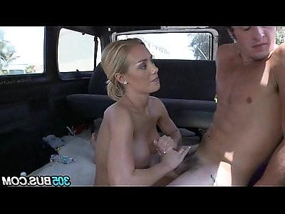 Wild Crazy fucking with Nicole Aniston.