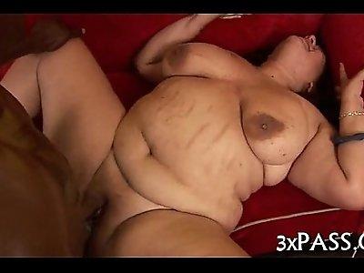 Big nice looking woman cams