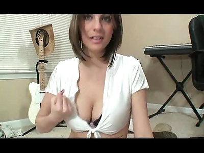 joi natural Perfect Wait For The Cum Countdown