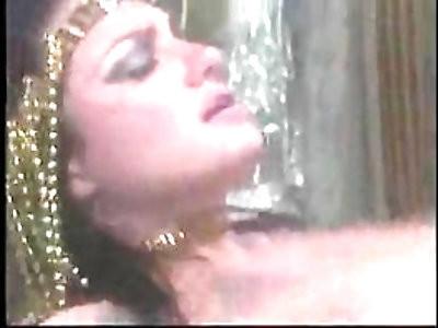 Belladonna Egyptian Slut